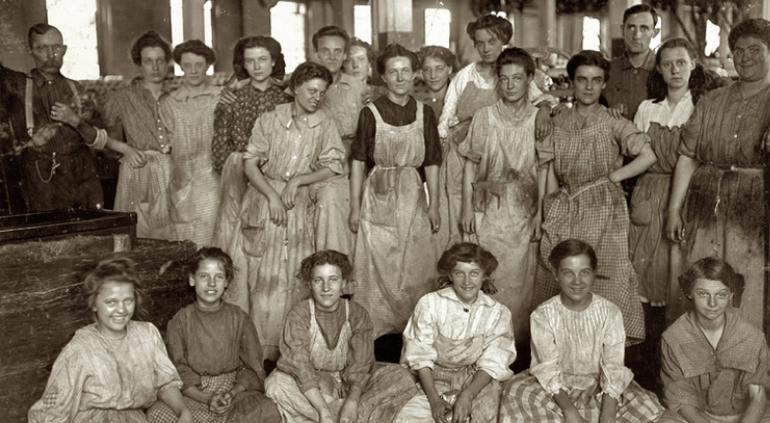 Garment_Workers