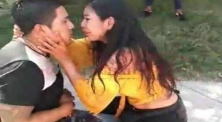 Mujer apuñala a su pareja en el estómago tras discusión, en Guerrero