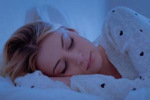 Relacionada alimentos-para-dormir-2.jpg
