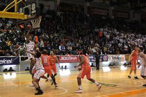Relacionada basquet-dorados-vence-soles.jpg