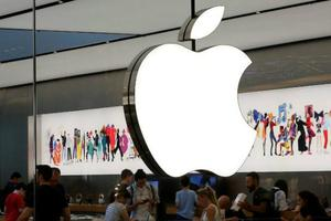 Relacionada apple-jobs.jpg