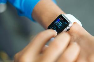 Relacionada smart-watch-821565_640.jpg