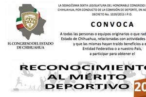 Relacionada reconocimiento-al-merito-deportivo.jpg