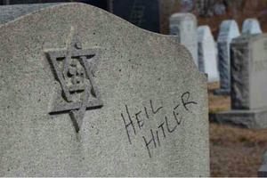 Relacionada al-menos-lapidas-fueron-vandalizadas_0_33_800_497.jpg
