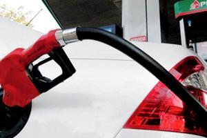 Relacionada gasolina-premium.jpg