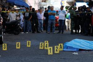 Relacionada homicidios-mexico-2019.jpg