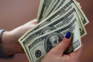 Relacionada tipo-de-cambio-peso-dolar-2.jpg