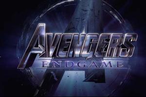 Relacionada avengers-4-endgame.jpg