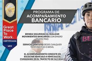 banco_.jpg