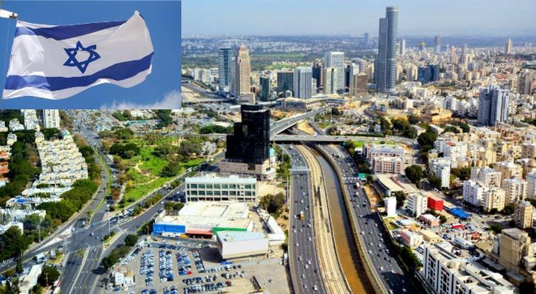 Retienen a estudiante de la UAEH en migración de Israel