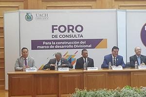 Relacionada foro-consulta-divisional.jpg