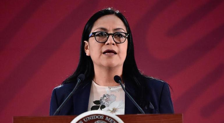 Estancias infantiles no desaparecerán; se pondrán en orden: Obrador
