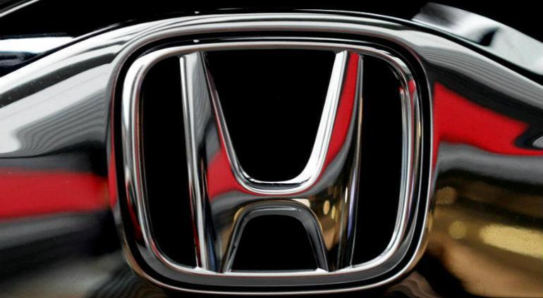 Profeco llama a revisión a vehículos Accord y Odyssey de Honda
