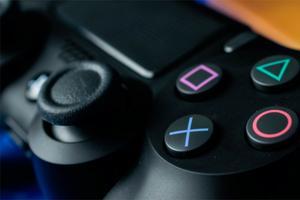 Relacionada playstation-now.jpg