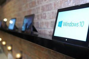 Relacionada windows-tiempocom.jpg