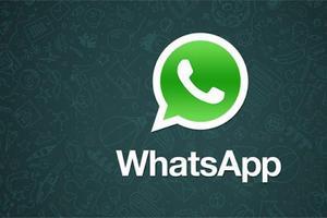 Relacionada funciones-ocultas-whatsapp-643x342.jpg
