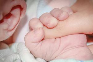Relacionada baby-428395_960_720.jpg