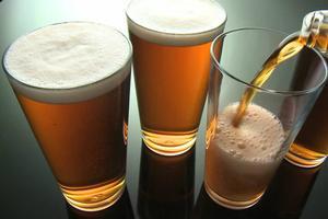 Relacionada cerveza-tiempocom.jpg