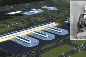 Relacionada aeropuerto-santa-lucia-felipe-angeles.jpg