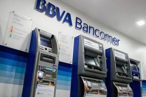 Relacionada bbva-bancomer.jpg