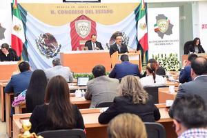 Relacionada congreso-chihuahua-sesion-en-juarez.jpg