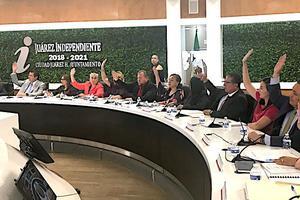 Relacionada principal_cabildo-juarez-iluminado-votacion.JPG