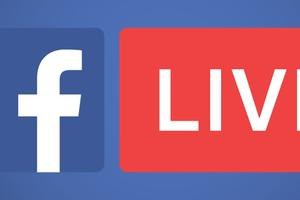 Relacionada facebook-webcasting-company-uk-event-streaming.jpg