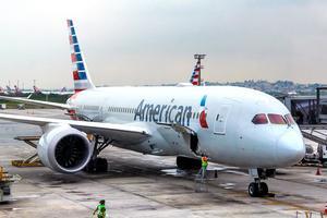 Relacionada american_airlines.jpg