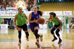 Relacionada basquet-on-chih.jpg
