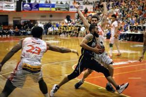 Relacionada dorados-alarga-estatal-basquet_.jpg