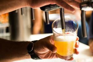 Relacionada beer-2218900_960_720.jpg