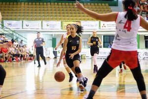 Relacionada basquet-olimpiada-x.JPG