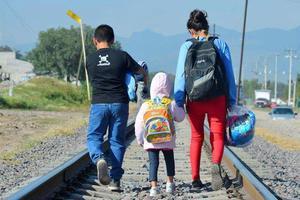 Relacionada migrantes_ninos-tiempocom.jpg