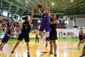 Relacionada basquet-platas-on.JPG