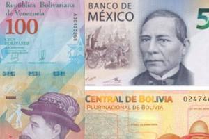 Relacionada billete-500-pesos-tiempocom.jpg