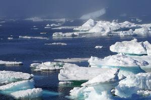 Relacionada icebergs-932963_960_720-1.jpg