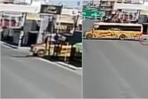 Relacionada camion-atropella.jpg