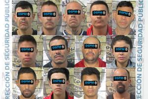Relacionada 13-detenidos.jpg