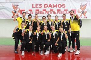 Relacionada oro-handball-femenil-on-2.jpg