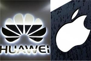Relacionada huawei-apple.jpg