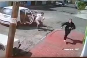 Relacionada secuestro-mujer-ecatepec.jpg