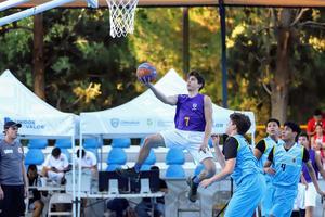 Relacionada basquet-tercias-on.jpeg