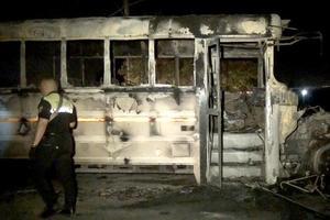 Relacionada camion-quemado-ciudad-juarez.jpeg