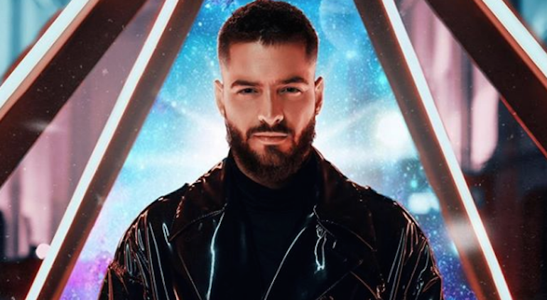 Maluma revela nuevo adelanto de su documental de YouTube | VIDEO | Entretenimiento