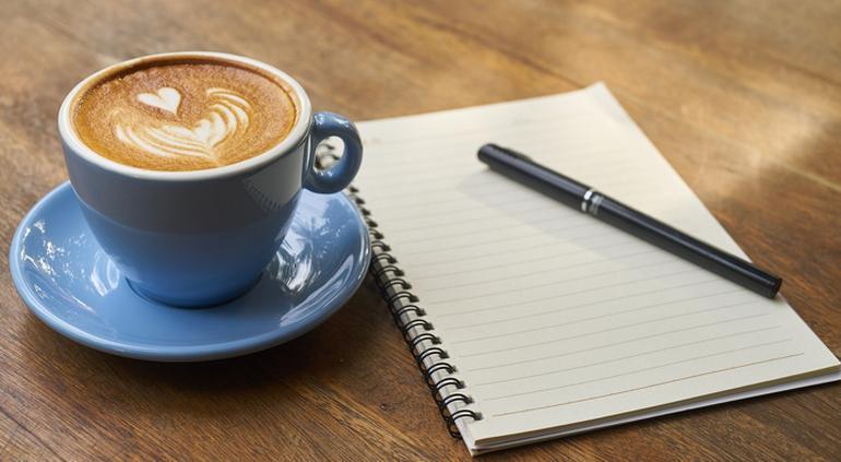 Aclaran cuantas tazas de café son seguras para tu corazón