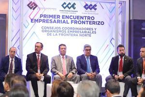 Relacionada encuentro-empresarial-fronterizo.jpeg