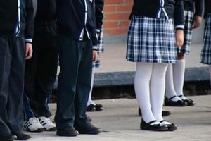 Relacionada uniforme.jpg