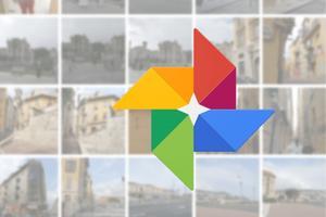 Relacionada gogle-fotos-tiempocom.jpg