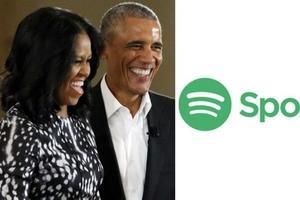 Relacionada obamas-spotify-tiempocom.jpg