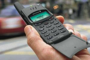 Relacionada viejo-celular.jpg